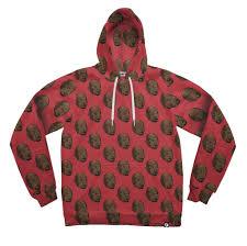 Meme Jacket - crying jordan hoodie