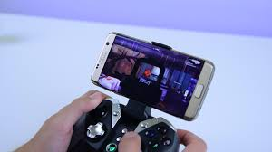 controller for android best gaming controller for android