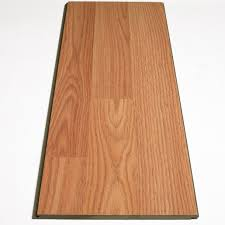 laminate golden oak 0 31 x 7 76 x 4 ac3 grade 8mm