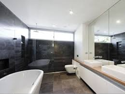 contemporary home bathroom design idea 4 home ideas