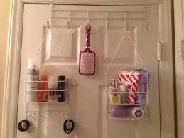 bathroom ikea bathroom remodel towel storage ideas bathroom