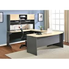 bureau en u tous les bureaux forme bureau en u wayfair ca