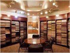 Custom Home Builder Design Center Home Builder Design Showrooms Google Search Design Studio