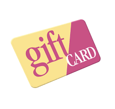 gift cards for free gift card cliparts free clip free clip on