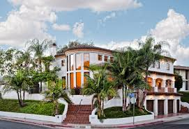 Heather Dubrow Mansion Real Housewives Extravagant Houses U0026 Home Decor See Photos The