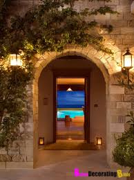 ideas about italian villa homes free home designs photos ideas