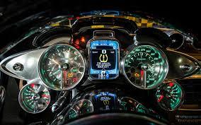 koenigsegg agera r speedometer supercar interiors album on imgur
