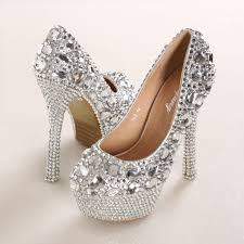 wedding shoes size 9 wedding shoes size 5 best 25 flat bridal shoes ideas on