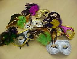 cheap mardi gras masks venetian style mardi gras mask wholesale