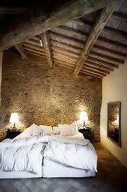 attic bedroom 25 dreamy attic bedrooms messagenote