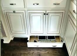 2 3 4 cabinet pulls 2 3 4 inch cabinet pulls 2 inch dresser pulls medium size of drawer