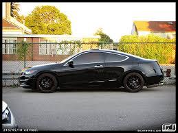 honda accord 2011 custom black custom honda accord coupe photo s album number 5378