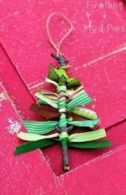 10 diy christmas ornaments holiday decor pinterest circles