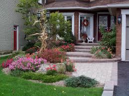 best front door garden design decor color ideas unique to front