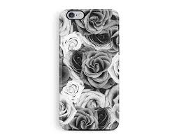 iphone black friday sale the 25 best iphone 6s black friday ideas on pinterest phone