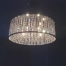 Costco Lighting Chandeliers Costco Chandelier Thejots Net