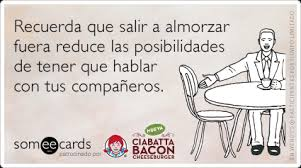 Funny Memes Espaã Ol - funny español memes ecards someecards