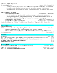 sample journalist resume journalist resume journalist resume template journalist resume lauren dugan resume link to printable pdf file