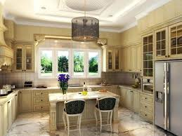 designer kitchen island kitchen island kitchen island designer kitchen island designer