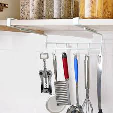 Kitchen Cabinet Tools Online Get Cheap Tools Storage Cabinet Aliexpress Com Alibaba Group