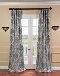 curtains for balcony doors let the room uniform appearance hum ideas