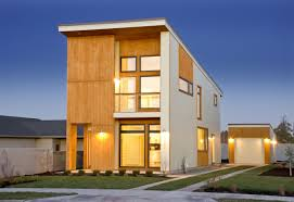 100 modern european home design modern european style