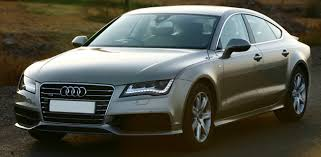 audi rs price in india audi a7 versus audi rs5 audi ble war indiandrives com