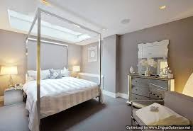 Mirrored Bedroom Set Furniture by Top Mirror Bedroom Furniture Mirrored Furniture Bedroom Bedroom