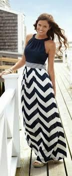 chevron maxi dress 177 best clothes dress simple images on dress
