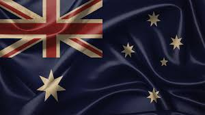 Ustralia Flag Australia Flag 2 Australia Pinterest Australia And Flags