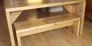 bench amazing benches for bedrooms functional bedroom bench seat