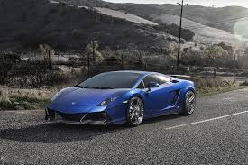 Lamborghini Gallardo Blue - great lamborghini gallardo images by picture k6s and lamborghini