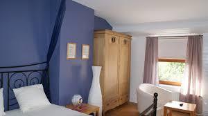 location chambre bruxelles chambre à louer sur bruxelles location chambres bruxelles