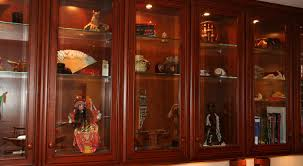 glass doors for kitchen cabinets kitchen cabinet doors only remodell your interior design home