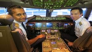 emirates recruitment jakarta 2017 careers at sia