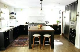kitchens renovations ideas kitchen remodels ideas pictures kitchen renovation ideas kitchen