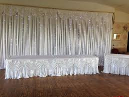 wedding backdrop to buy wedding backdrop second wedding decorations and accessories