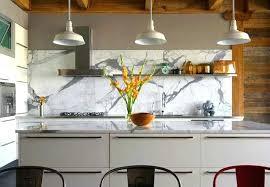 cheap backsplash for kitchen unique backsplash ideas interesting unique kitchen ideas for your