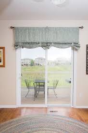 Curtain For Sliding Glass Doors Curtains Sliding Panel Curtains Rod For Sliding Glass Door