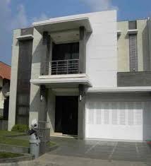 Minimalist Home Design Perfectly Balancing Modern Living Modern - Modern minimalist home design