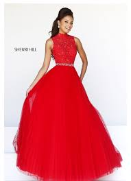 dress red dress red prom dress long prom dress long retro prom