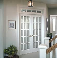 Interior Doors Pictures Interior Doors Custom Prehung Prefinished Wi