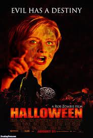 halloween movie pumpkin hillary clinton halloween movie pictures freaking news