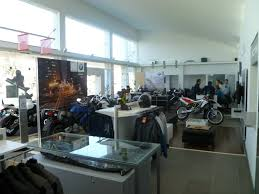 bmw dealership interior bmw dealer in rosario argentina horizons unlimited the hubb
