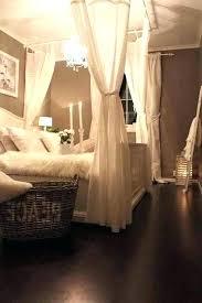 seductive bedroom ideas romantic bedroom decor romantic bedroom decorating ideas shabby chic