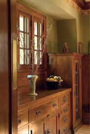 interior colors for craftsman style homes 341 best craftsman style homes images on craftsman