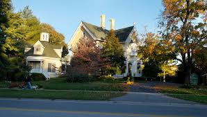Louisville Ky Bed And Breakfast Directions To Our Louisville Kentucky Bed And Breakfast