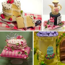 decorating cake at home whimsical cakes by studio cake at home with kim vallee