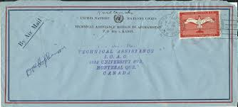 si e des nations unies united nations philatelists incorporated members only auction