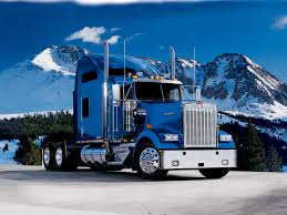 kenworth tractor trailer kenworth bing images biggg trucks pinterest rigs biggest